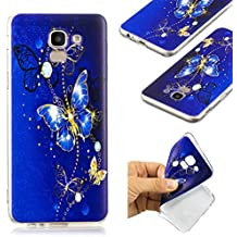 """Case for Galaxy J6 Case,360 Full Body Shockproof Protective Cover Clear Slim Hybrid Armor Hard Anti Scratch Excellent Grip Flexible Tpu Non Slip Non Bulky 5.6"""" 2018 for Women Men Kids"""