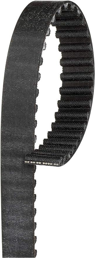 Gates T180 Timing Belt