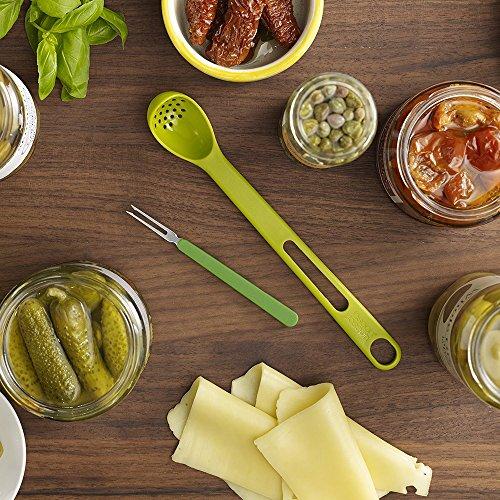 pickle spoon - 5