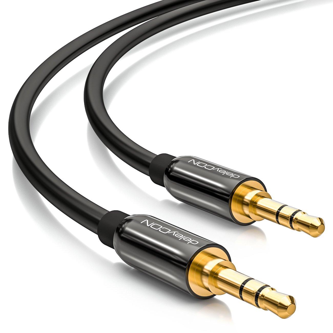 Am besten bewertete Produkte in der Kategorie Hifi & Audio - Amazon.de