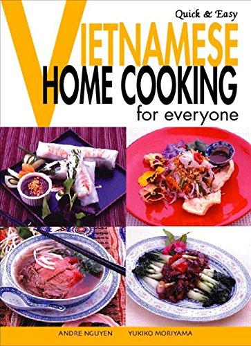 vietnamese slow cooker - 6