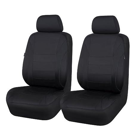 neoprene car seat covers