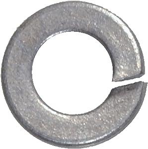 "The Hillman Group 811053 5/16"" Split Lock Washer"