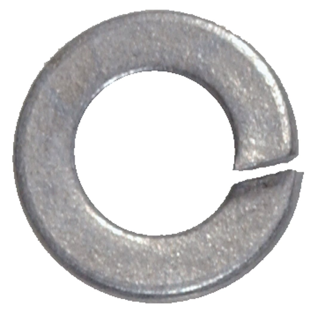 Hillman 811056 3 8 Split Lock Washer