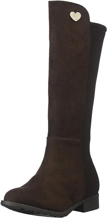 clearance prices discount sale new styles Amazon.com | Stuart Weitzman Kids' 5050-t-K | Boots
