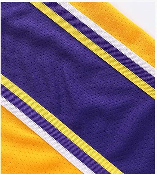 CHANGRAN Bucks de Baloncesto Jersey Negro de los Hombres de # 34 del Alfabeto Hermano Casual poli/éster de Baloncesto de Manga Corta Camiseta de Deportes Corrientes Camiseta S-XXXL