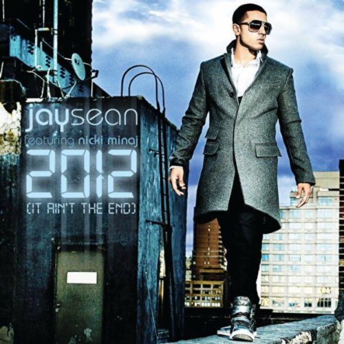 ride it jay sean hindi version mp3 download 320kbps