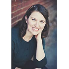 Catherine Claire Larson