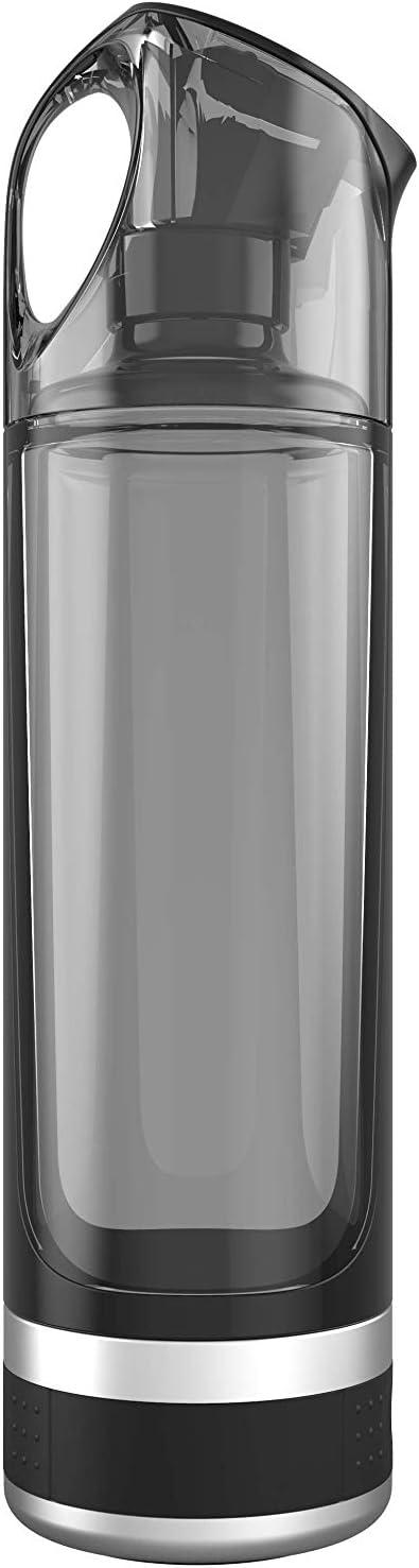 Purewords OLS-H1 Hydrogen Water Generator Bottle