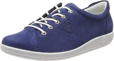 ECCO Women's Soft 2.0 Shoes