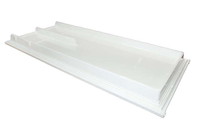 Baumatic Glem Kuppersbusch Teka con aislamiento de frigorífico o ...