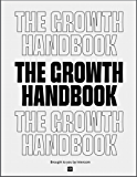 The Growth Handbook, brought to you by Intercom