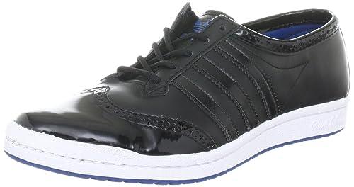 ADIDAS Adidas top ten low sleek w zapatillas moda mujer