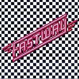 Fastway -Reissue-