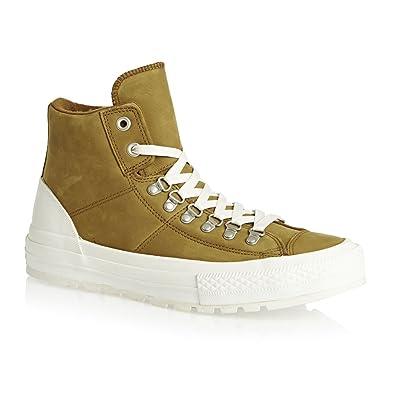 Converse Boots CT AS STREET HIKER HI 153667C Hellbraun