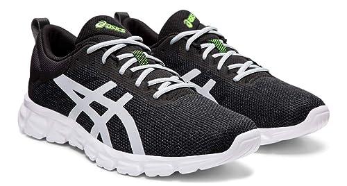 low priced 4052d a1710 ASICS Men's Gel-Quantum Lyte Running Shoes