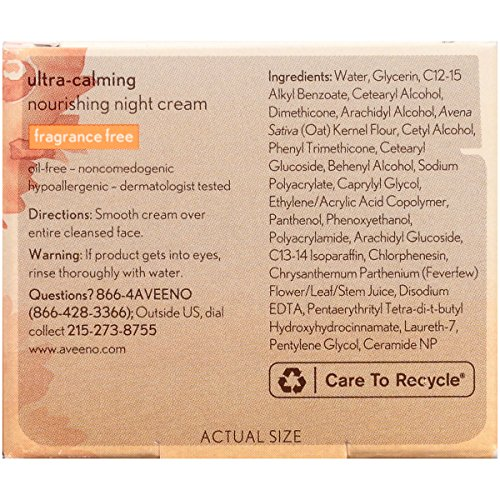 Aveeno-Ultra-Calming-Nourishing-Night-Cream-For-Sensitive-Skin-17-Oz