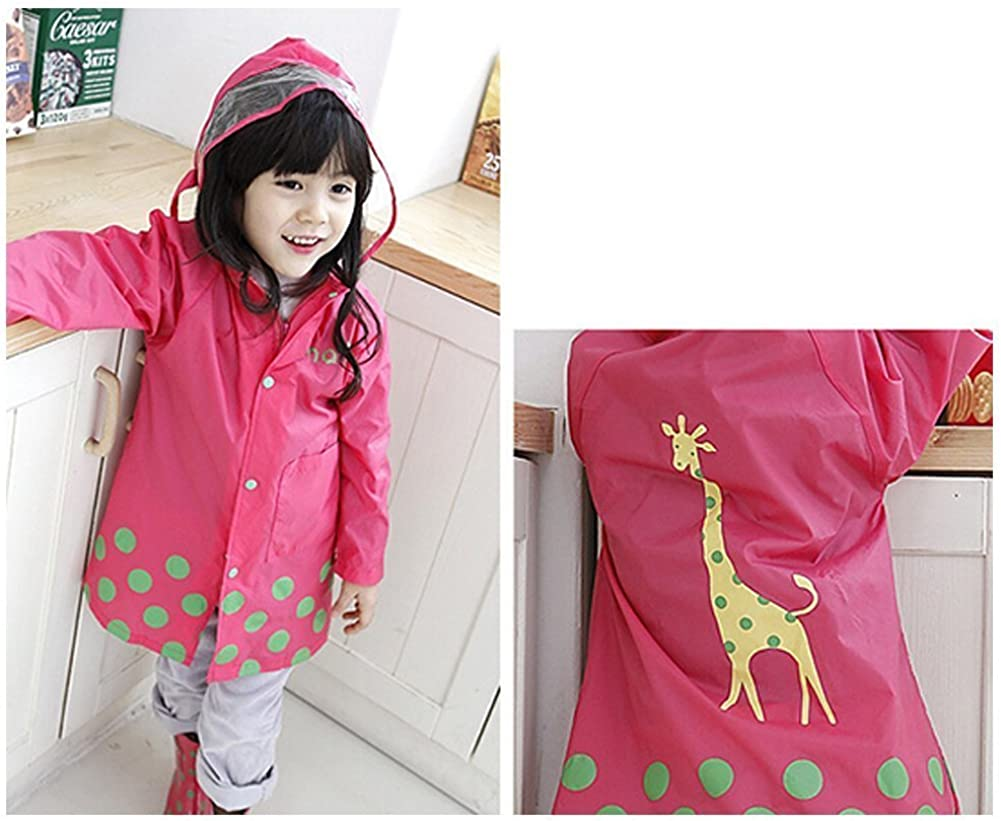 Losorn Toddler Baby Girls Dress Sleeveless Stripe Beach Sundress 2-7t Kids