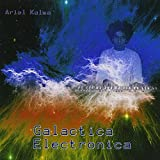 Galactica Electronica