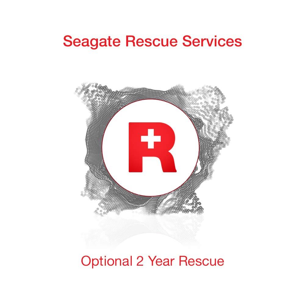 Seagate IronWolf 3,5, 5900 RPM, 64 MB de cach/é hasta 180 MB//s, carga de trabajo de 180TB//a/ño Disco duro interno de 2TB para sistemas Bay 1-8 NAS Plateado