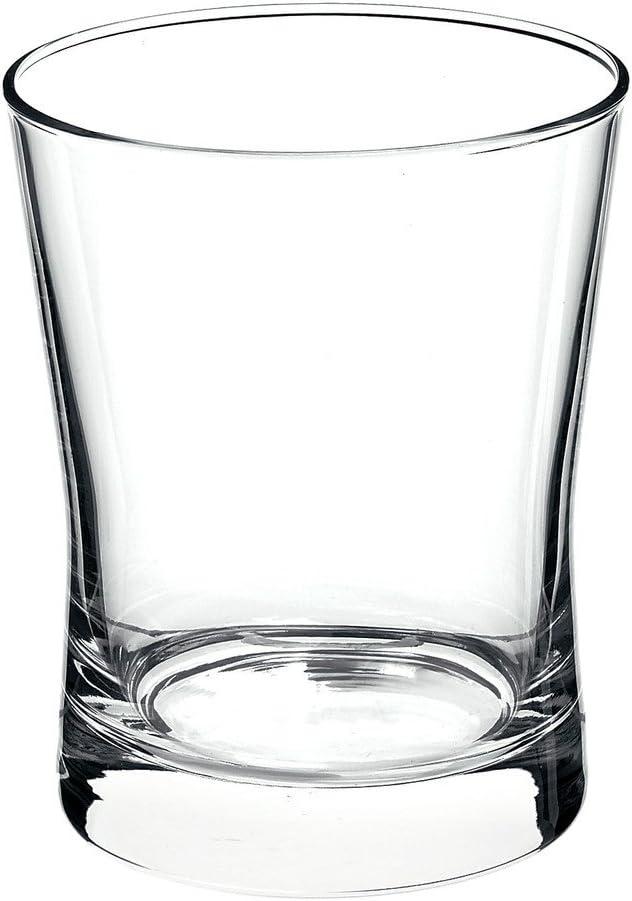 Bormioli Rocco - Vaso Aura Vino Juego De 3