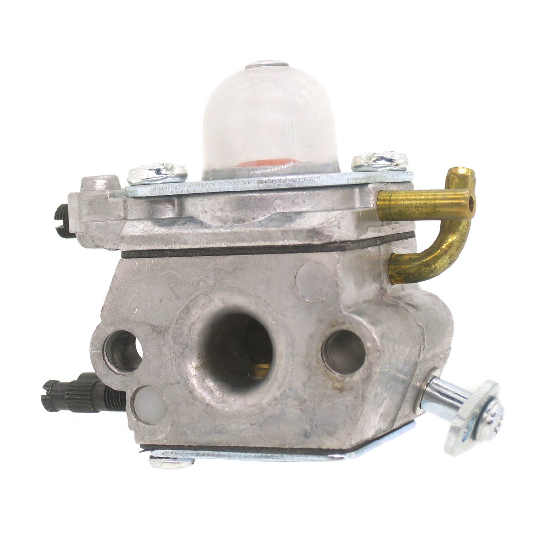 Atoparts Carburetor Carb for ZAMA C1U-K42B fits Echo PB-2100 PB2100 Handheld Power Blower