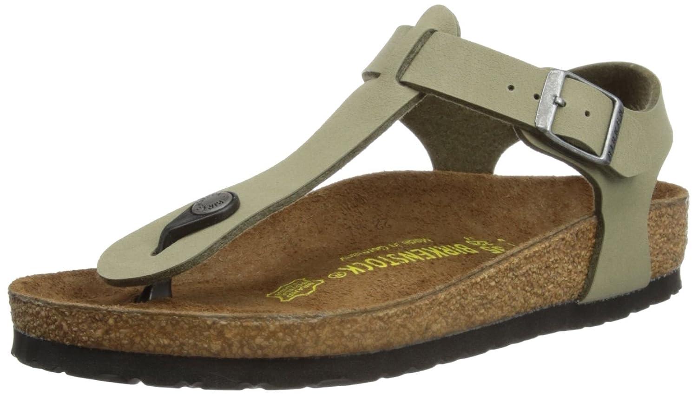 birkenstock kairo sandals uk