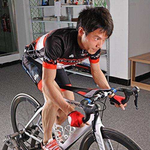 Buy value bike trainer