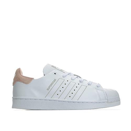 1652822499f Adidas Superstar Decon W