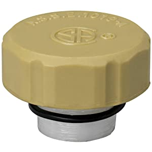 Homewerks VAC-VBK-X1B Vacuum Breaker Replacement Kit for Traditional Anti-Siphon, Frost-Free Sillcock Valves