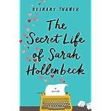 Secret Life of Sarah Hollenbeck