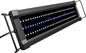 NICREW Classic LED G2