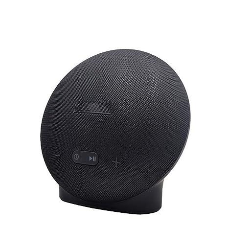 DUHOULI Impermeable Bluetooth Altavoz Portátil Inalámbrico caixa de som Super Bass Big Power Columna para Ordenador