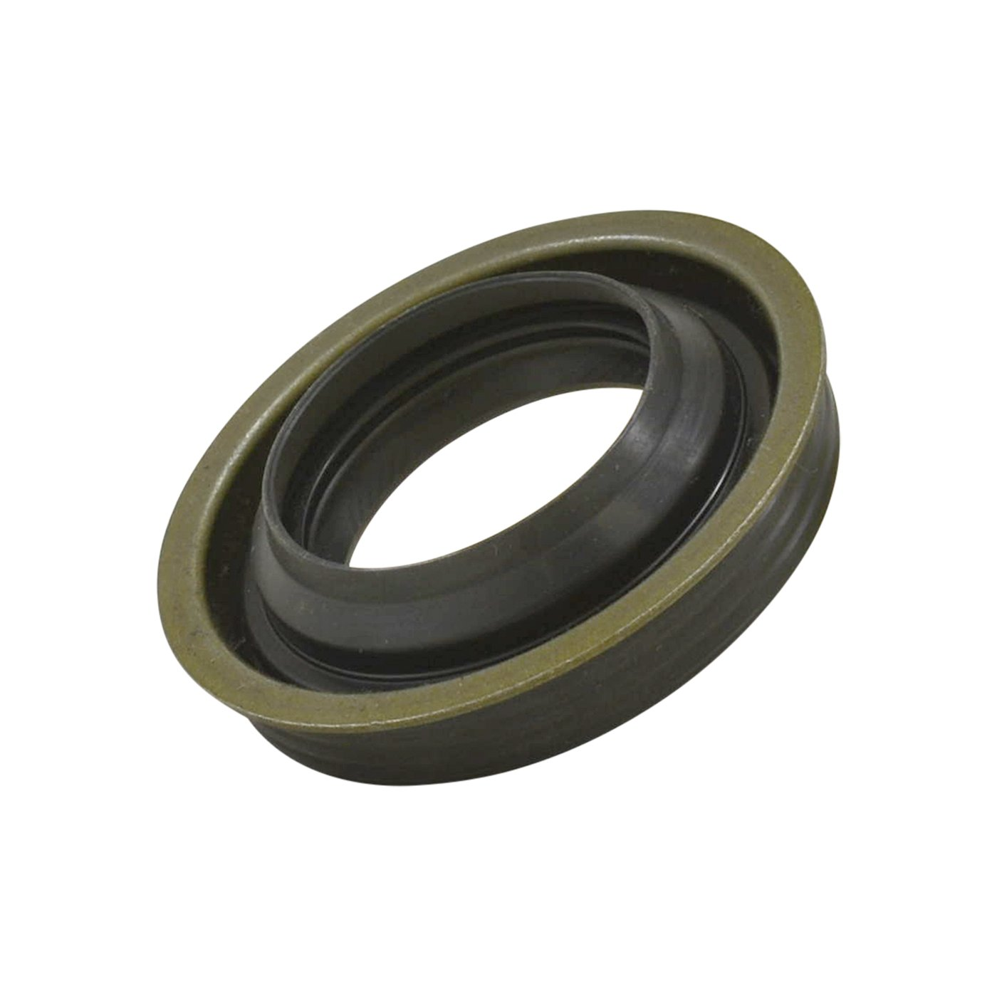 Yukon (YMSC1014) Axle Seal for Chrysler 8'' IFS Differential
