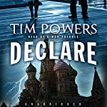 Declare | Tim Powers