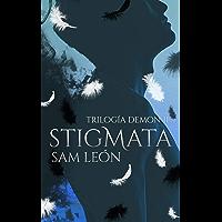 Stigmata: Trilogía Demon #2