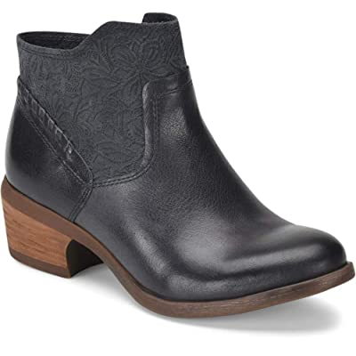 Comfortiva Women's Corry | Boots