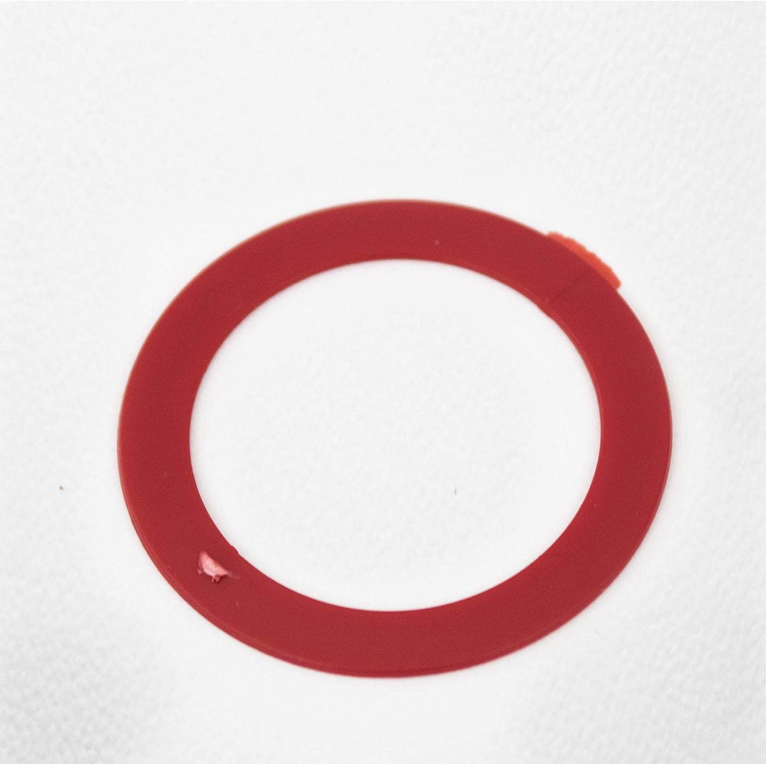 Red Ideal Standard E909664NU Academy Mixer Indice Ring