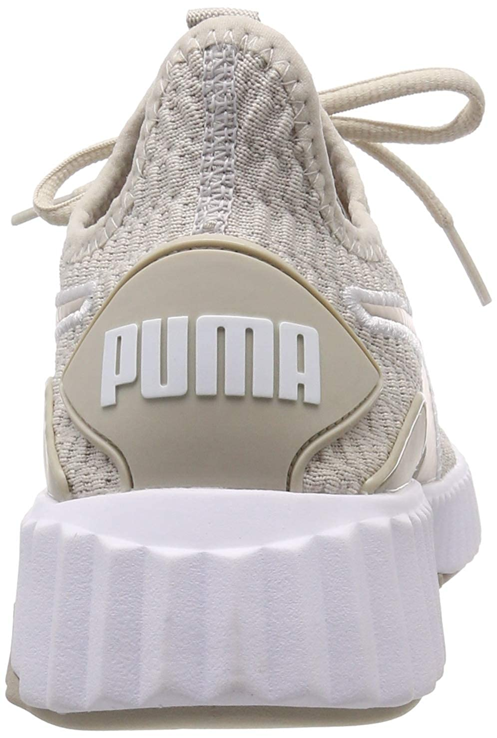 Puma Damen Damen Damen Defy WN's Fitnessschuhe  8905f4