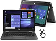 Notebook M11W Plus 2 em 1 Dual Core Celeron Windows 10 2GB 64GB (32GB+32GB SD CARD) Preto Multilaser - PC112, Multilaser, PC112, Intel Dual Core Celeron, 2 GB RAM, Tela