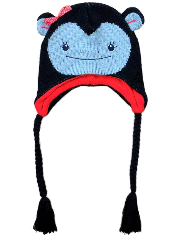 Walmart HAT レディース US サイズ: One Size カラー: ブラック   B01CQ0CJ3C