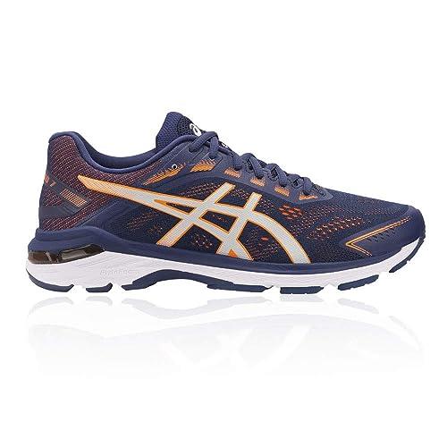 scarpe running asics gt 2000 7 uomo