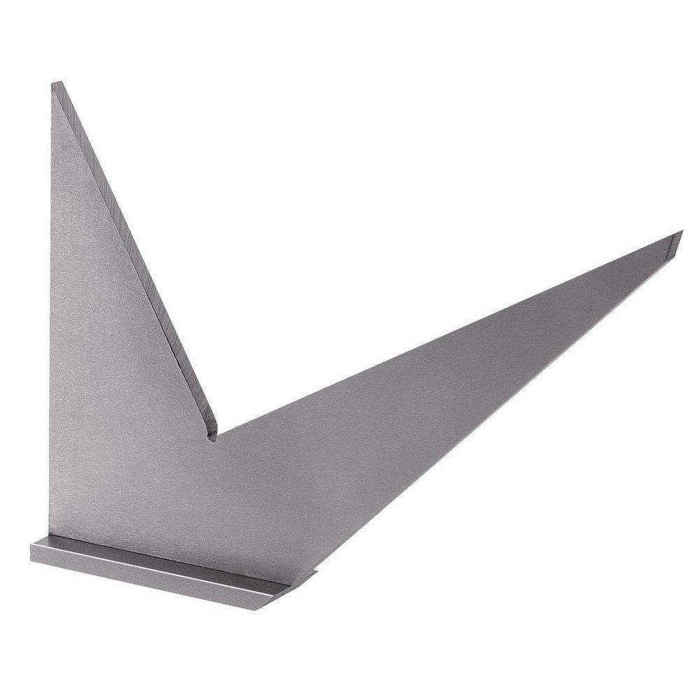 Facom-DELA.1272, 01 plier un carré avec l'aile 01 plier un carré avec l'aile DELA.1272.01