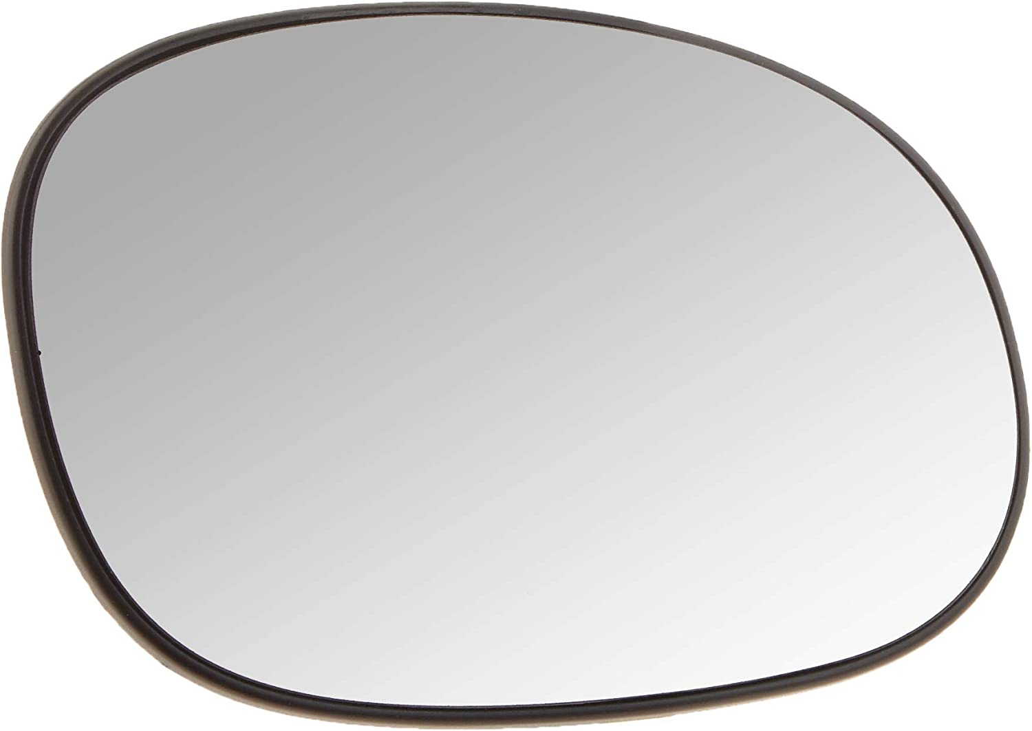 DX Cora 3310005 with Mirror Plate Chrome