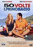 50 Volte Il Primo Bacio [Italia] [DVD]