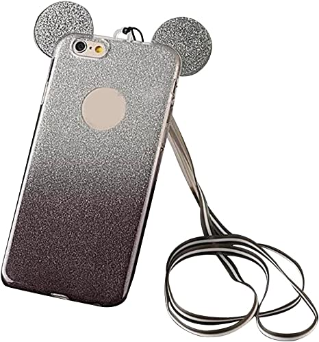 cover silicone iphone 5 amazon