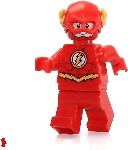 Minifigure New LEGO:  The Penguin DC Super Hero # 70909