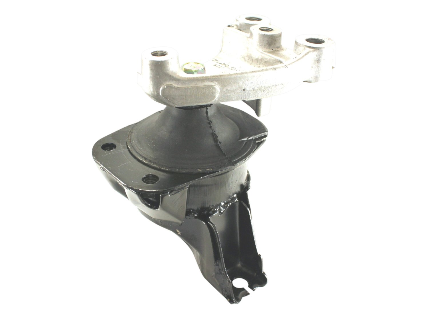 DEA A65030 Front Engine Mount