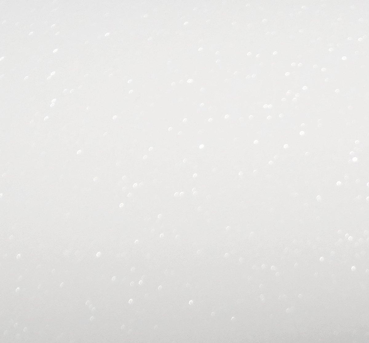 AERZETIX 150//50cm Pelicula Adhesiva Vinilo Blanco termoformable Revestimiento de Exterior Interior C17217