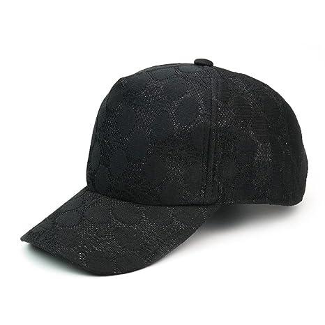 7bf6323ebf5 Summer Caps